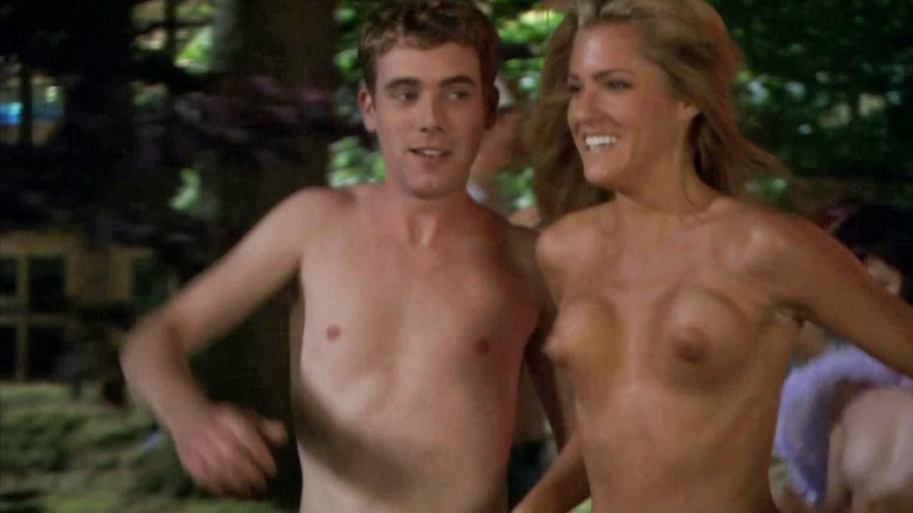American pie naked mile metacafe images 817